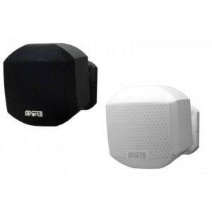 بلندگوی دیواری / سیما صوت نماینده فروش محصولات Apart Audio در ایران