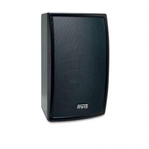 بلندگوی دیواری -سیستم صوتی مراکزخرید - سیستم صوتی باشگاه - سیستم صوتی فروشگاه - سیستم صوتی کافی شاپ