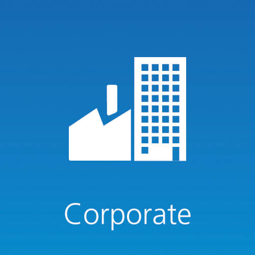 sima-voice_corporate