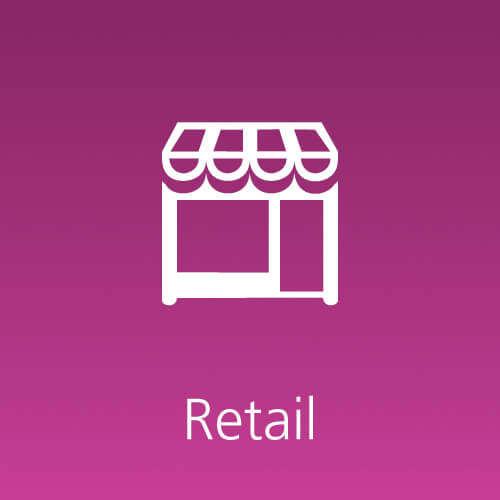 sima-voice_retail