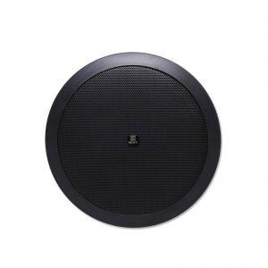 بلندگوی سقفی / apart-audio/ شرکت سیما صوت نمایندگی فروش محصولات apart-audio در ایزان