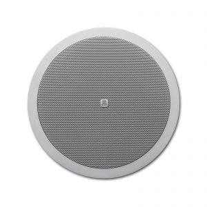 بلندگوی سقفی - apart audio-cmx20t- شرکت سیما صوت نماینده فروش محصولات Apart Audio