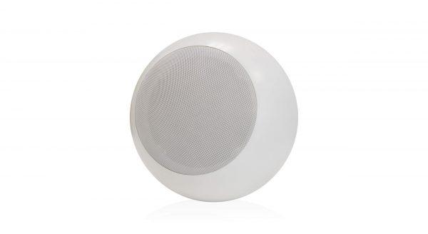 شرکت سیما صوت / بلندگوی آویز / اکلر / سیستم صوتی کافی شاپ