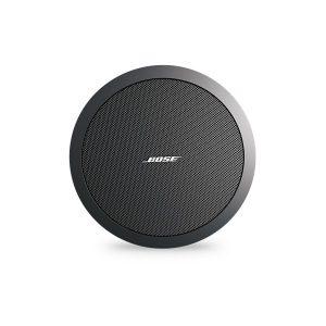 شرکت سیما صوت - بز - Bose - بلندگوی سقفی بز - سیستم صوتی کافی شاپ - رستوران -www.Sima-Voice.com