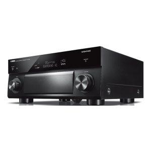 yamaha - rx-a1080 - سیستم صوتی خانگی سیستم صوتی کافی شاپ - سیستم صوتی رستوران - مال ها - Sima-voice.ir