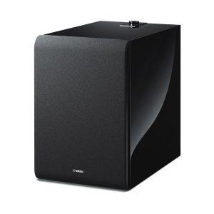 شرکت سیما صوت نمایندگی رسمی فروش محصولات یاماها در ایران - sima-voice-MusicCast SUB 100